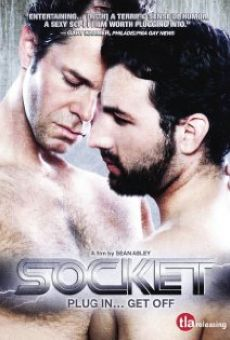 Socket on-line gratuito