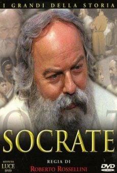 Socrate on-line gratuito