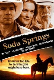 Soda Springs on-line gratuito