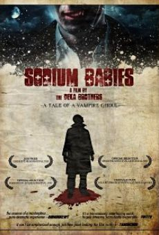 Ver película Sodium Babies