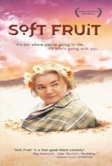 Soft Fruit on-line gratuito