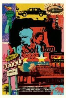 Ver película Soft Gun.