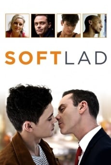 Soft Lad on-line gratuito