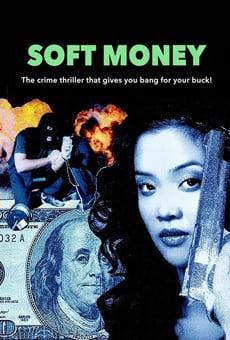 Soft Money en ligne gratuit