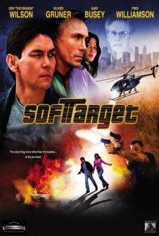 Soft Target online free