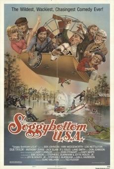 Ver película Soggy Bottom, U.S.A.
