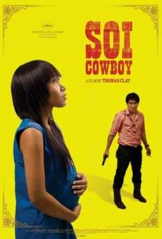 Soi Cowboy online