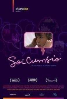 Ver película Soi Cumbio