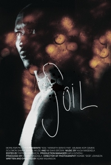 Ver película Soil
