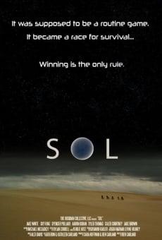 Sol online free