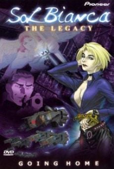 Sol Bianca: The Legacy on-line gratuito