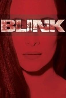 Blink on-line gratuito