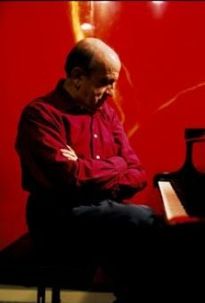 Solal: Jazz Never Ends on-line gratuito