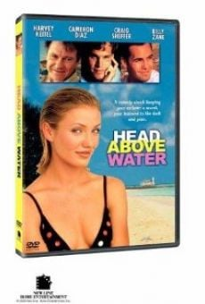Head Above Water on-line gratuito