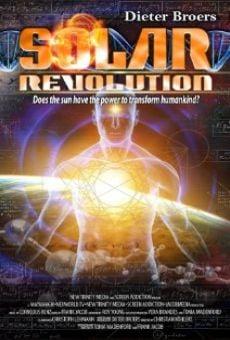 Solar Revolution online