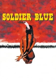 Soldier Blue on-line gratuito