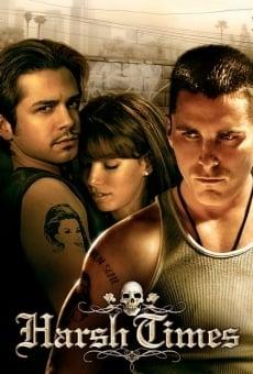 Ver película Soldado de ciudad