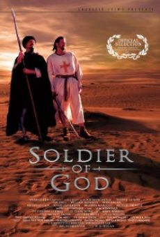 Soldier of God online streaming