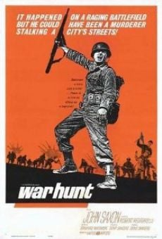 War Hunt on-line gratuito
