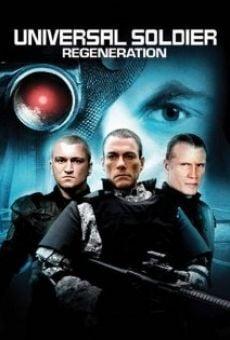 Ver película Soldado Universal 3