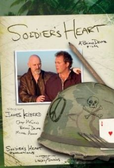 Soldier's Heart on-line gratuito