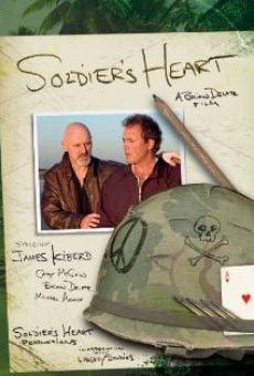 Ver película Soldier's Heart