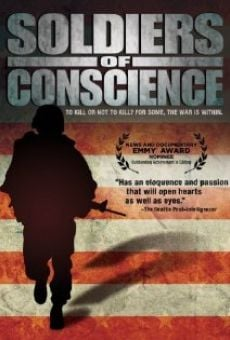Película: Soldiers of Conscience