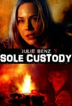 Sole Custody on-line gratuito