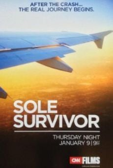 Sole Survivor online free