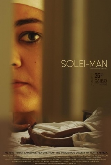 Ver película Solei-Man