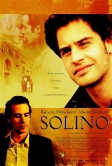 Ver película Solino