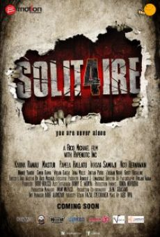 Solit4ire online streaming