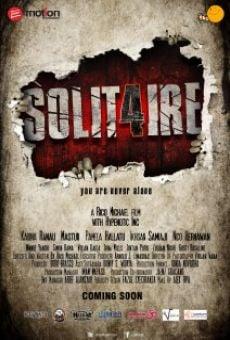 Ver película Solit4ire