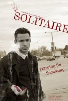 Solitaire on-line gratuito