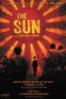 Il sole online