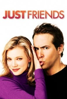 Just Friends (Solo amici) online