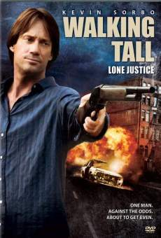 Walking Tall: Lone Justice on-line gratuito