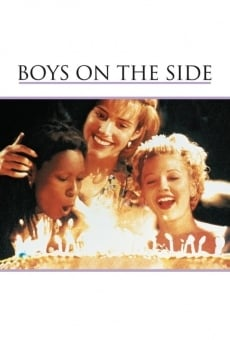 Boys on the Side on-line gratuito