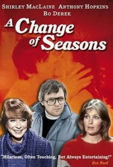 A Change of Seasons online kostenlos