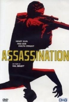 Assassination online free