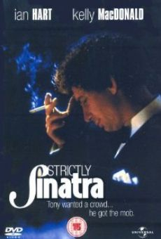 Strictly Sinatra online kostenlos