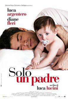 Ver película Solo un padre