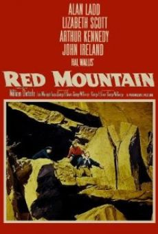 Red Mountain on-line gratuito