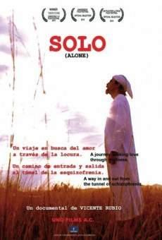 Ver película Solo