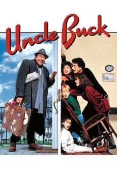 Uncle Buck on-line gratuito