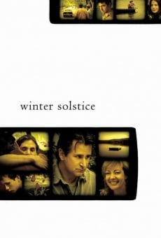 Winter Solstice gratis