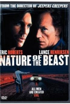The Nature of the Beast on-line gratuito