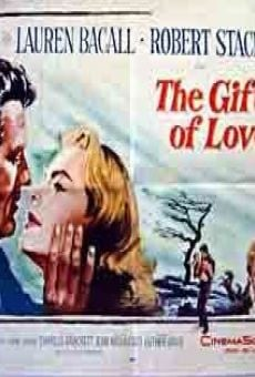 The Gift of Love on-line gratuito