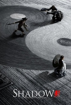 Shadow en ligne gratuit