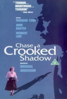 Chase a Crooked Shadow online free